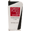 Great Place To Work Equidad de género 2016